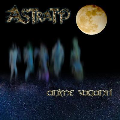 Astratto - Libertà - Speciale Intervista