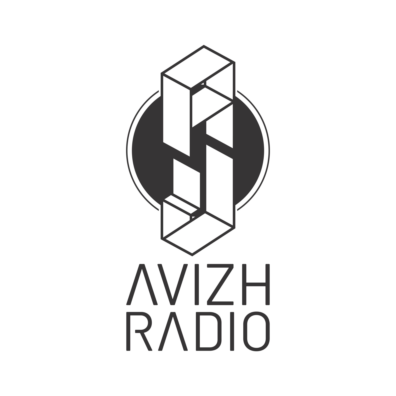 Avizh Radio | رادیو آویژ