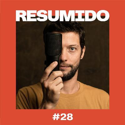 #28 — Tudo público