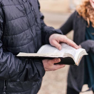 433 - Aprenda inglês fora de casa e não deixe isso atrapalhar o seu relacionamento