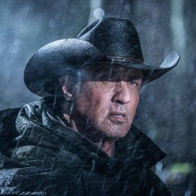 'Rambo  - Até o fim' e  'Midsômmar - O Mal Não Espera a Noite' entram em cartaz
