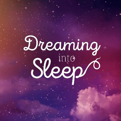 Relaxing Sleep Meditation: Dreaming into Sleep