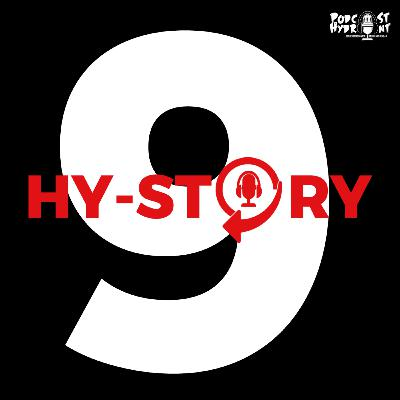 HySTORY Eps 9