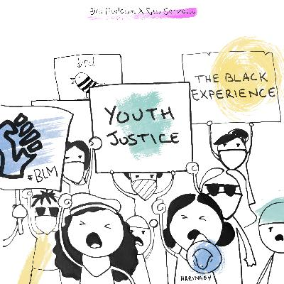 Youth Justice   The Black Experience
