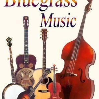 Bluegrass Breakdown BAY BAY!