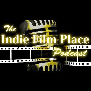 Watching Feature Films in the IFP Theater - IFP 139