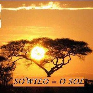 Runa da Semana - Sowilo