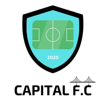 Capital FC #5 - CBF faz a TED para o Figueirense e a troca de técnico no Avaí