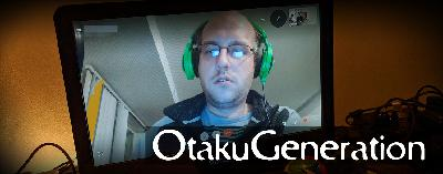 OtakuGeneration.net :: (Show #755) The Place Promised In Our Early Days