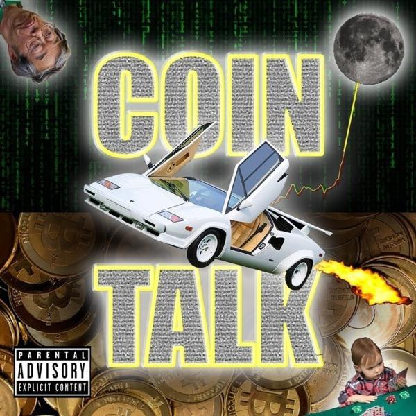 #57: 🏓 Crypto vs. Journalism + An interview w/ Erik Townsend (Macro Voices)