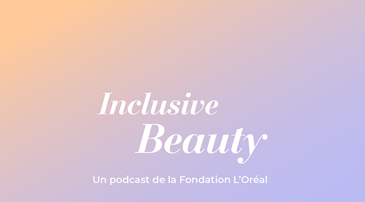 Inclusive Beauty