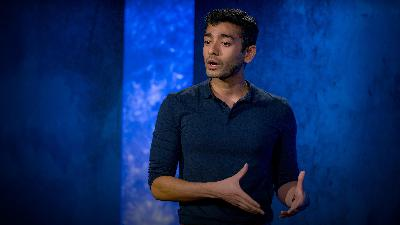 "The ""opportunity gap"" in US public education -- and how to close it 