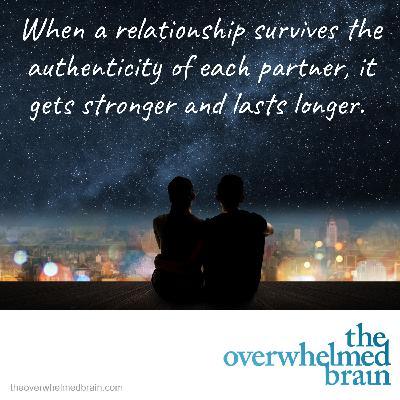 Random romantic relationship questions answered