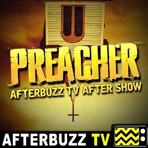 Preacher S:2 | The End of the Road E:13 | AfterBuzz TV AfterShow