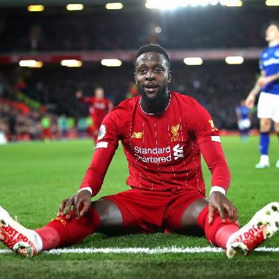 Blood Red: Divock Origi developing into a key cog for Klopp, how much time has Keita got and Harry Wilson making progress at Bournemouth