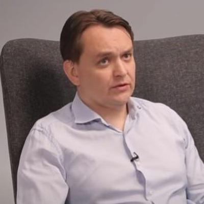 """#202 Дмитрий Соколов, """"Легород"""". Как из хобби сделать бизнес и зарабатывать до 6 млн. руб/мес?"""