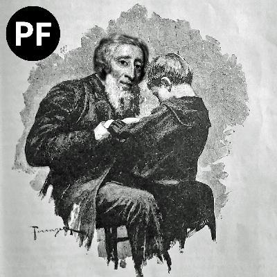 O Johnie Locke'u - pedagogu