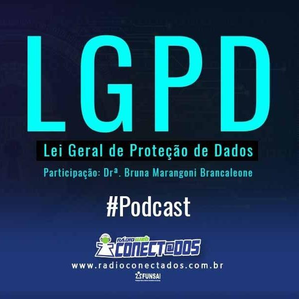 LGPD - Simbora com Alexandre Nunes