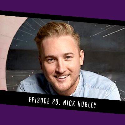 80. Nick Hurley