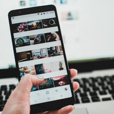 Krass Politic: Social Media = reale Politik?
