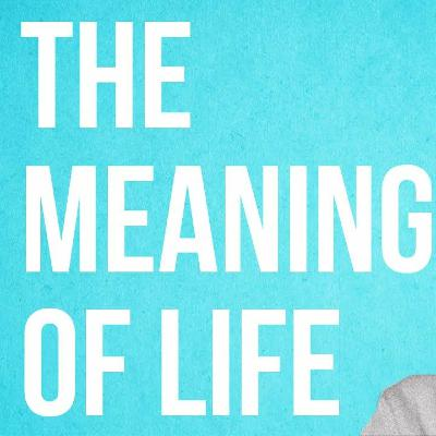 #153 Critical Thinking for Everyone! | The Meaning of life | Jun 17, 2021