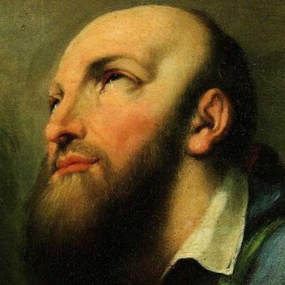 141 - La resurrezione di Girolamo
