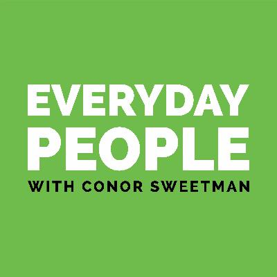 #000 Welcome To Everyday People