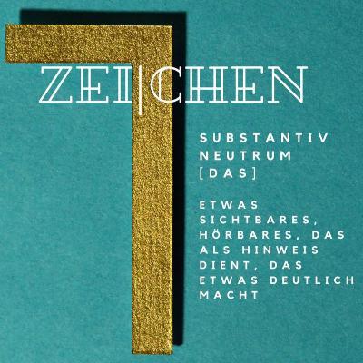 7 Zeichen: Stirb langsam (Joh. 7,43-54) // André Meyer