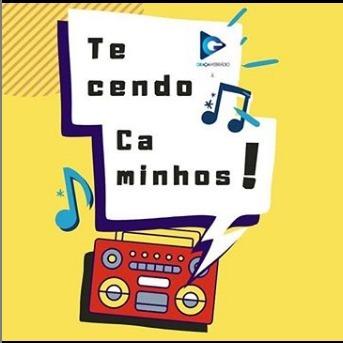 PGM TECENDO CAMINHOS 071120