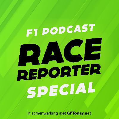 Special: Crap F1 teams - Deel 3