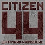 C44 / Show#59 / Gary Lundgren
