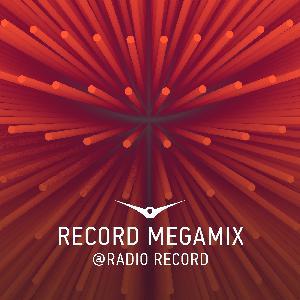 Megamix by DJ Peretse #2293 (17-01-2020)