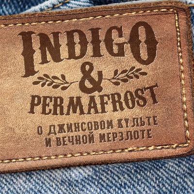 1.15: Индиго и Вечная мерзлота. Трейлер первого сезона