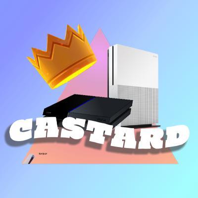 Castard: We stellen de top 5 van de 8ste generatie consoles op