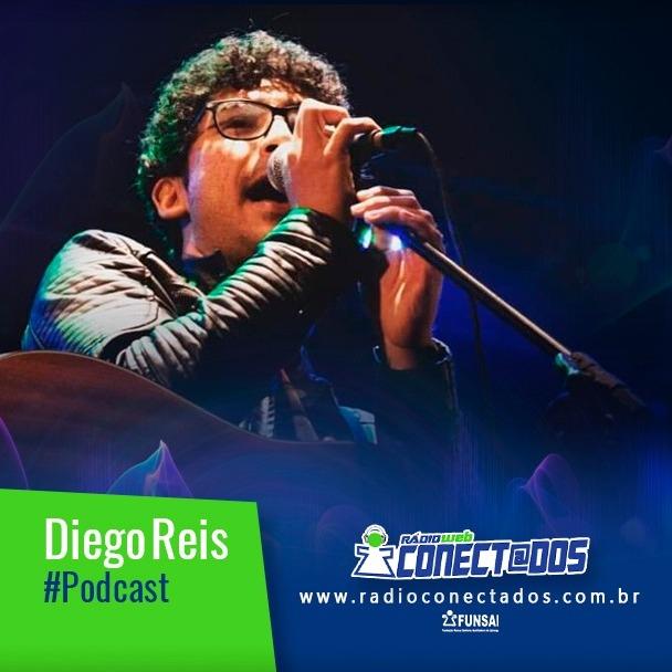 Simbora com Diego Reis - 22-09-2020