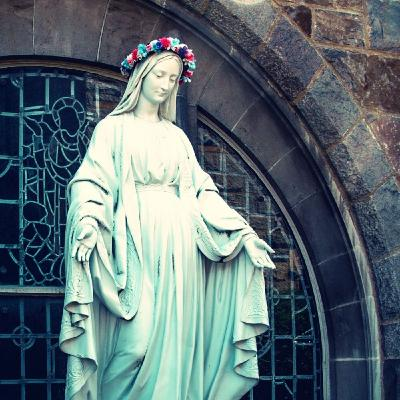 The Time of Fatima is Here