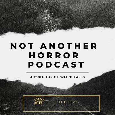 The Boys (A Yuba City Tragedy) S1 Side B Episode 17