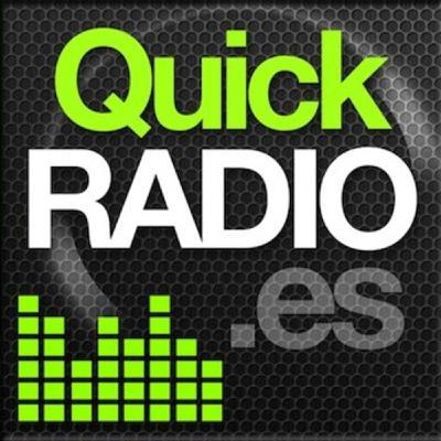 Quick Marketing y Ventas 50-¿Cómo es tu sitio web? ¿No tienes web?