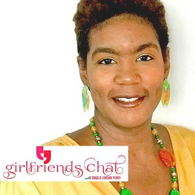 S3: E 4: Arden Santana, Mom of 2 Girls of CT-PA-MD, Cultural relevant home educator and founder of SAHGE Academy