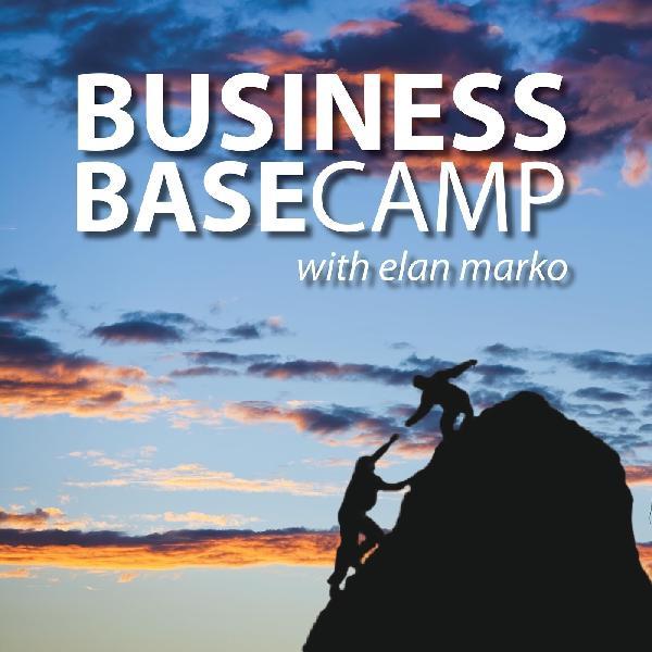 Business Basecamp | Listen Free on Castbox
