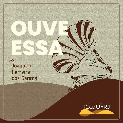 Elza Soares exalta o samba