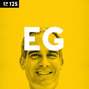 EXPERTS ON EXPERT: Mayor Eric Garcetti