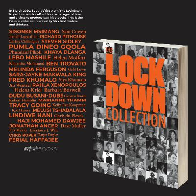 Lockdown Collection Podcast