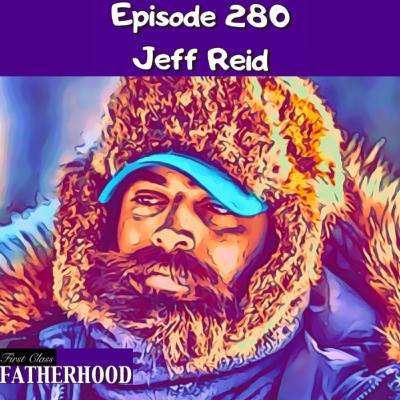 #280 Jeff Reid