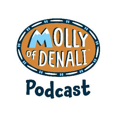 Molly of Denali First Listen