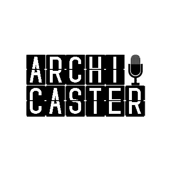 Archicaster 00