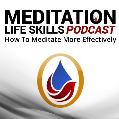 Beautiful Zen Garden Music for Deep Sleep, Meditation, Spa, Healing, and Relaxation
