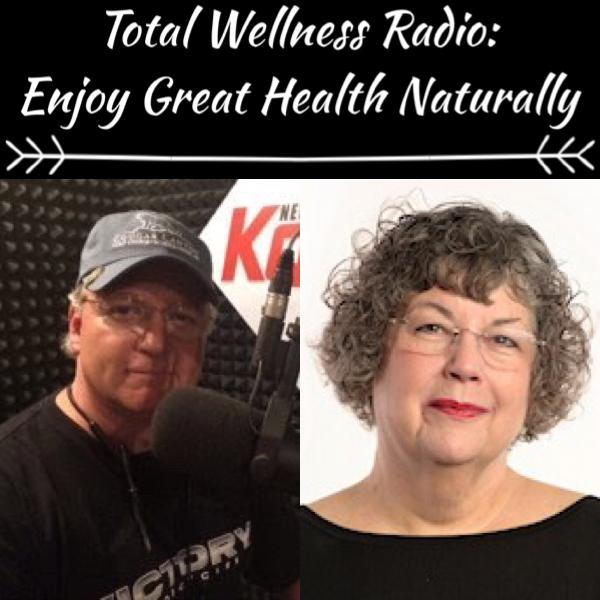 """E145 Interview w/Author of """"It Feels Good to Feel Good"""" Cheryl Meyer"""