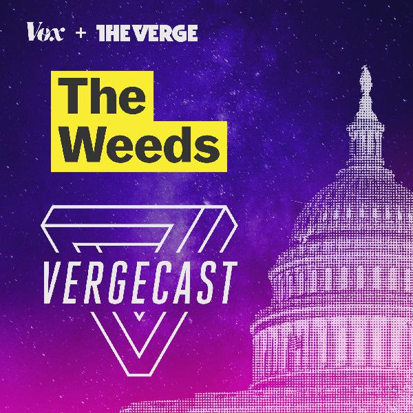 Why everyone hates Big Tech with Matt Yglesias of The Weeds