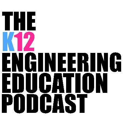 Podcast Preview: Designing a Process in Chemical Engineering